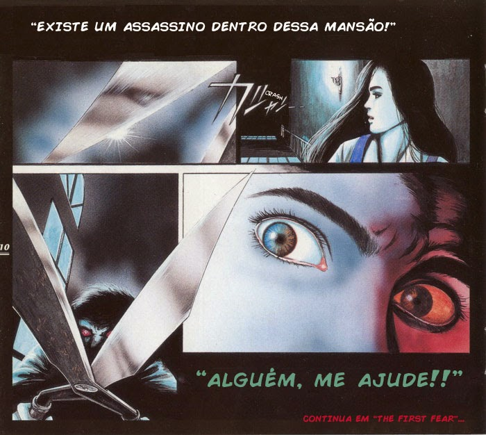 [Análise Retro Game] - Clock Tower The First Fear - SNES/PS1/WS Clock_tower_first_fear_prologo_pt_BR_10