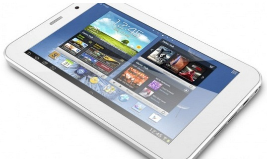 harga tablet advan