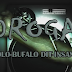 Rolo con Búfalo Dit & Insano - Droga (Audio) | 2015 | Chile
