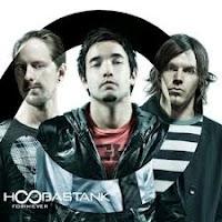 Chord The Hoobastak - You're The One