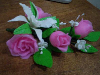 Porcelana fría - usos y detalles ~ Revestimientos.ws