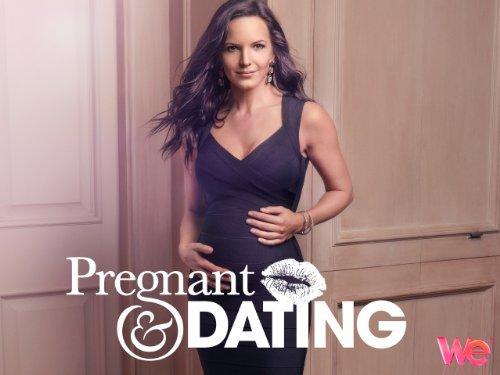 "Pregnant & Dating"" (Photo: WEtv)"