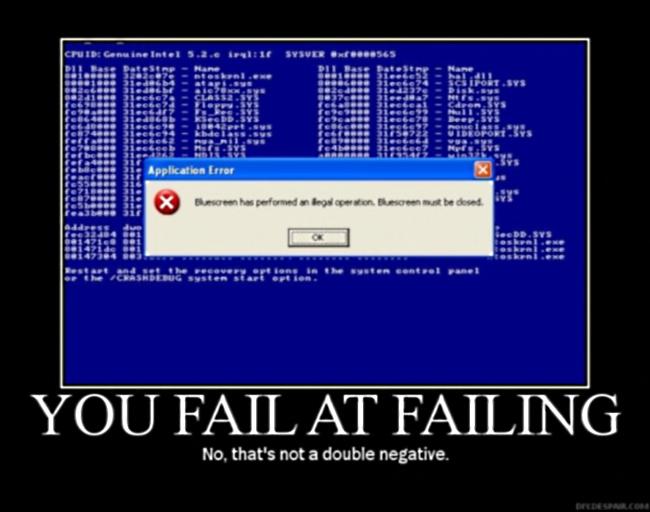 epic_fail3.jpg