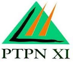 PT Perkebunan Nusantara XI
