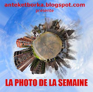 photo_de_la_semaine_small dans ma nature