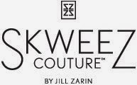 Skweez Couture