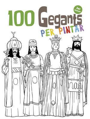 100 GegantsxPintar Vol3