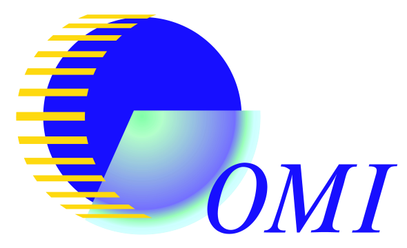 Aura/OMI