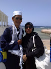 ♥ ♥ ♥ my parents ketat2