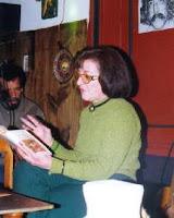 Mujeres que hacen la historia. Mujeres que hicieron la historia. Suleika Ibañez. Traductora uruguaya. Docente uruguaya