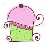 Cupcake Craftroom