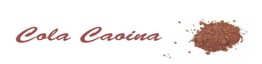 Cola-Caoina