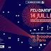 Festivités du 14 juillet à Paris (MAJ)