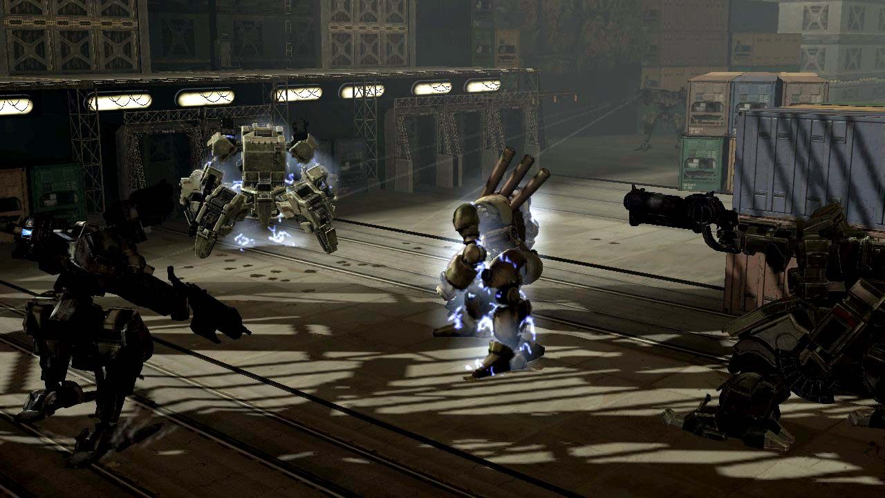 Front-Mission-Evolved-Gameplay-Screenshot-3