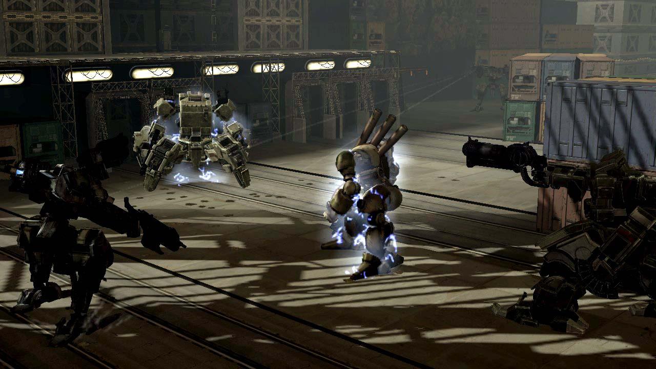 Front-Mission-Evolved-Gameplay-Screenshot-3