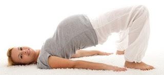 pilates embarazadas, ejercicios de pilates, pilates y el embarazo, pilates en embarazadas, pilates en el embarazo