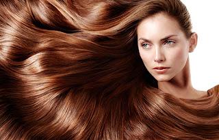 أفضل وصفة طبيعية لتطويل شعر البنات ، وزيادة كثافته، ومنع تساقطه