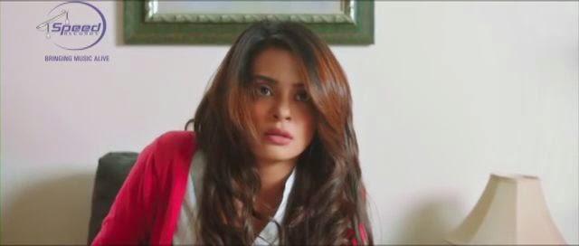 Mediafire Resumable Download Link For Punjabi Movie Disco Singh (2014)