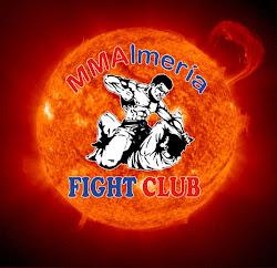 CLASES DE MMA EN ALMERÍA