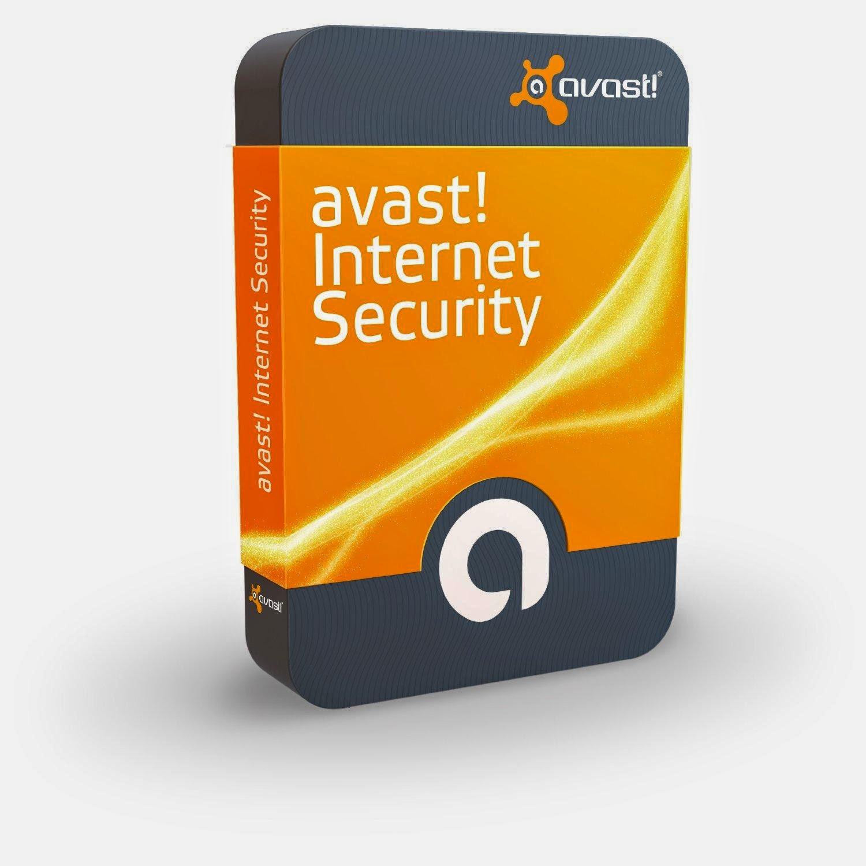 Avast Antivirus 2014 Serial Key 2038 Peatix