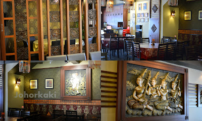 Thai-Food-Soul-Thai-Johor-Bahru-泰美味美食餐厅