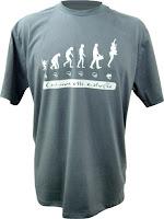 camiseta masculina 4