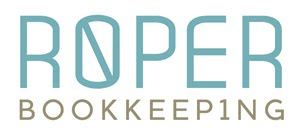 Roper Bookkeeping Business Tips
