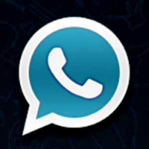 whatsapp plus 2 11 186 for android apk free technolsoft