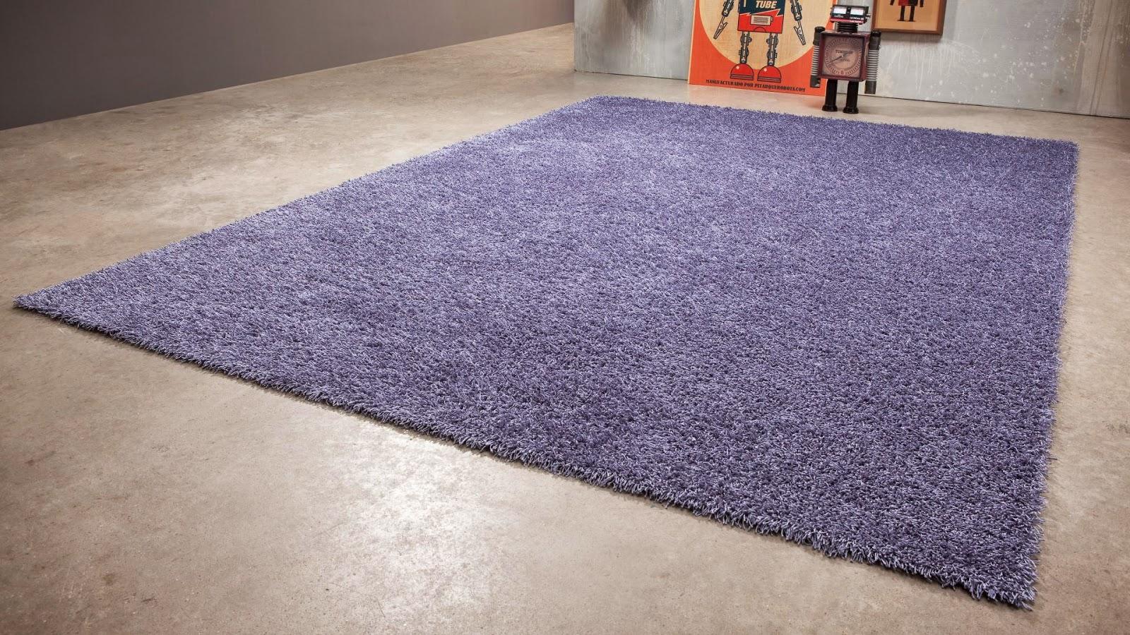 Los diferentes tipos de alfombras geshab gesti n del for Tipos de alfombras