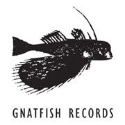 Gnatfish Records - Carol Decker's own Record Label