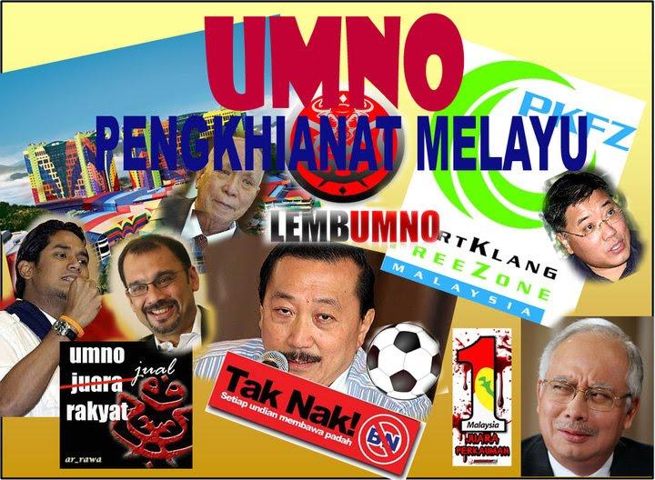 http://2.bp.blogspot.com/-0M5jrQP_uus/TeeG0eNUsTI/AAAAAAAACgY/sxh1u5opsY4/s1600/umno-pengkhianat1.jpg