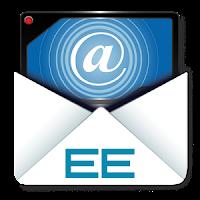 Download Enhanced Email apk