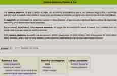 Al Azar: permite generar una serie de números aleatorios online