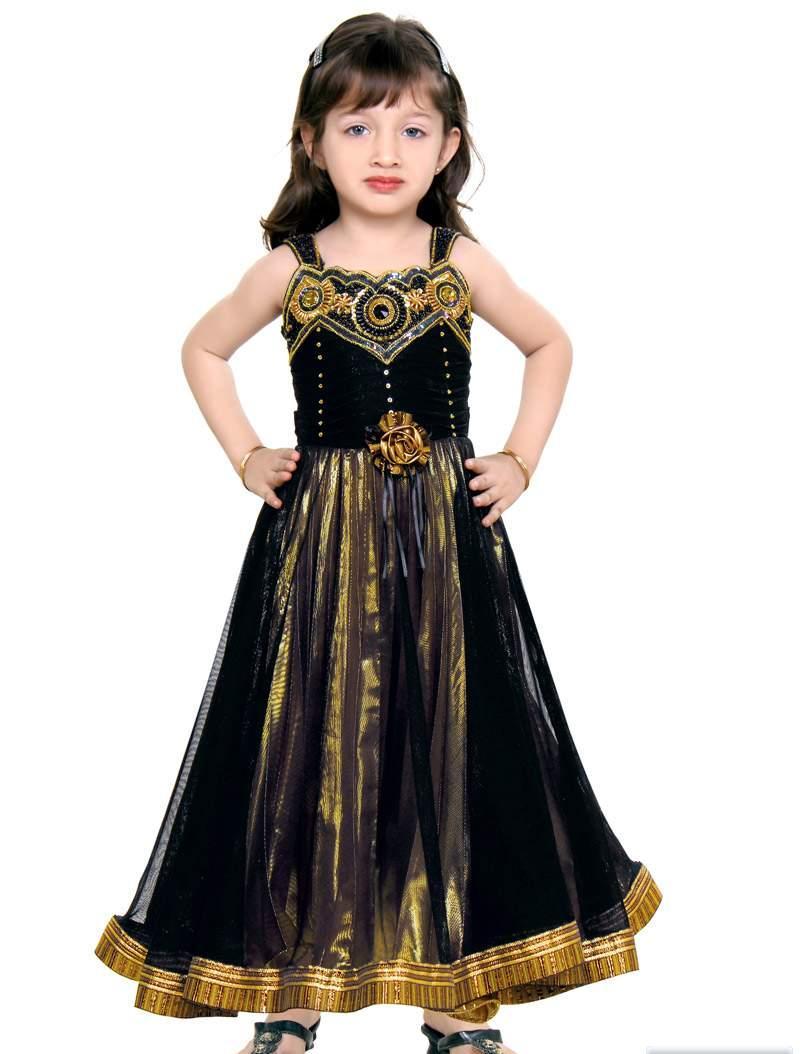 أحلى أزياء طفلات kids fashion 2011.jpg