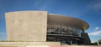 cartelera de conciertos auditorio telmex 2013 2014 2015