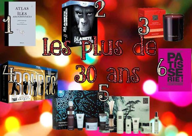 http://recreationsdesophie.blogspot.fr
