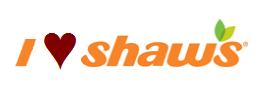 I Heart Shaw's