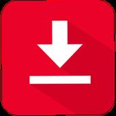 snaptube download old version uptodown