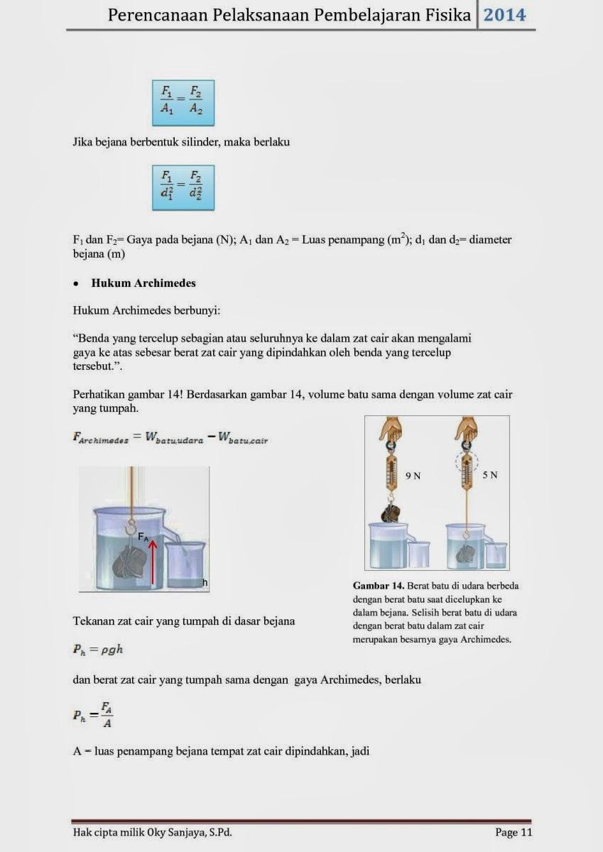 Bibel Bahasa Batak Toba Untuk Pc Magazine