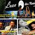 Vem ai o 1º Luau dos Namorados em Fátima-BA