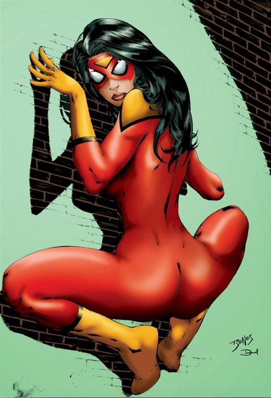 1191770 spider woman by seabra super straight men gay sex stories. July 30, 2012Posted by Amelia