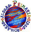 Visita as BEs Primaria Galegas