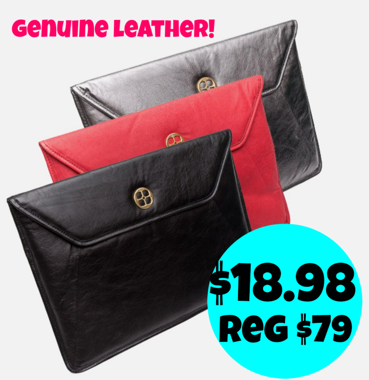 http://www.thebinderladies.com/2015/01/tanga-genuine-leather-13-laptoptablet.html