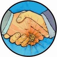 Bem Vindos a Maçonaria Gospel