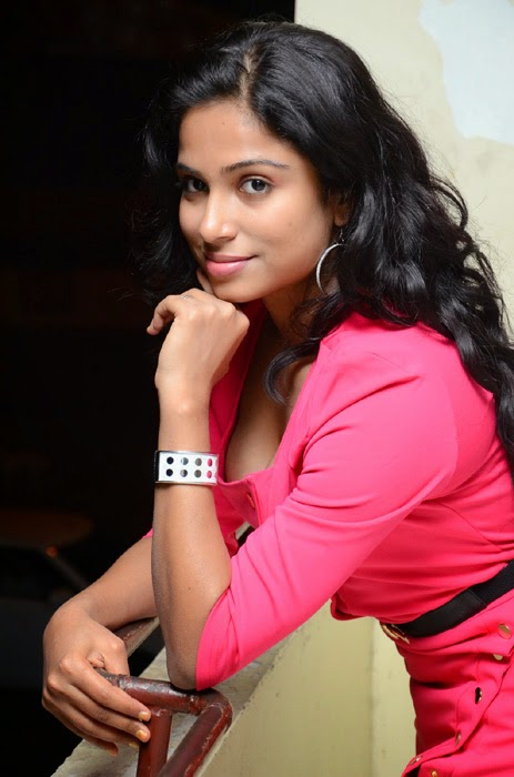 Vrushali New Photos and Stills