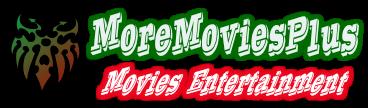 MoreMoviesPlus.Com