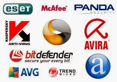 Antivirus Free Software- Free of charge valuable Information For Panda Anti Virus