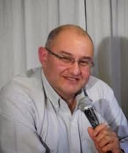 Neris Javier Rodriguez