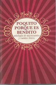 Antología de cuento, Universidad Iberoamericana