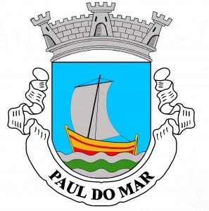 JUNTA DE FREGUESIA DO PAUL DO MAR